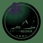 Patchwork Podcast